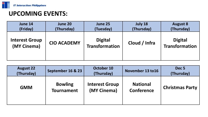 upcoming_itip_events_06.04.2019_700